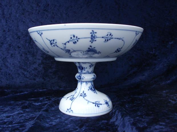 bowl-pedestal